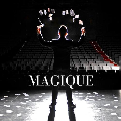 MAGIQUE (1).png