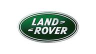LOGO LAND ROVER.png