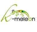 Logo K-MÉLÉON