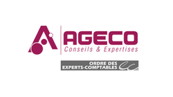Ageco