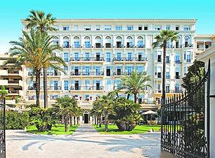 hotel westimster menton.jpg