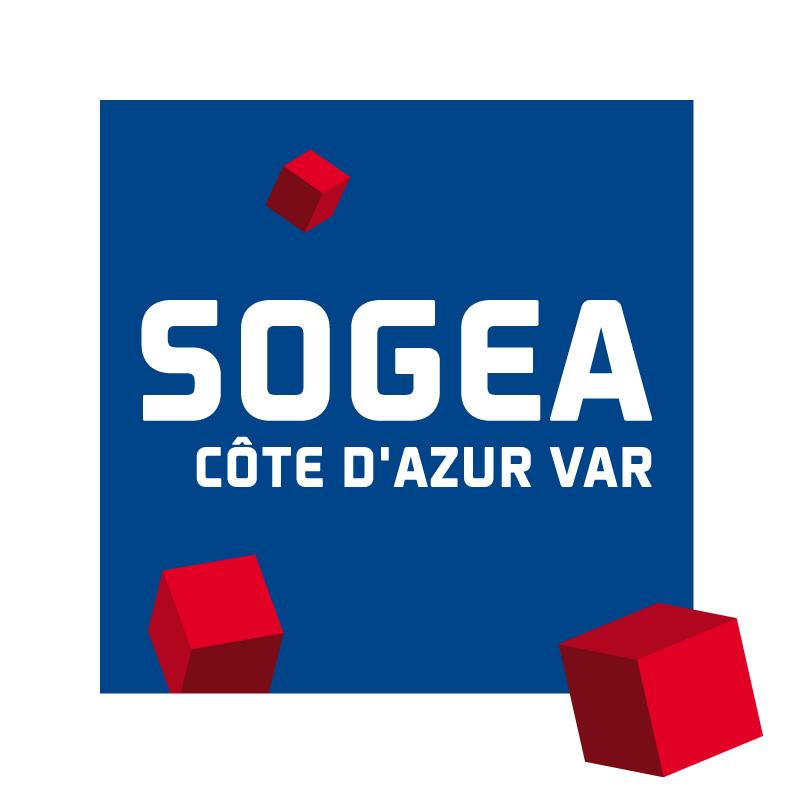 Log_Sogea_CAV_Q