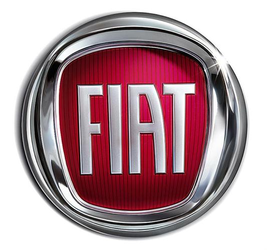 LOGO FIAT.png