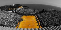 Masters Tennis - M Agency Monaco