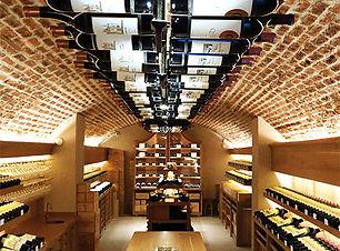 hotel-cellar-1.jpg