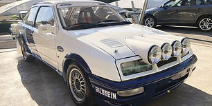 ford-sierra-cosworth-rs-1-1100x555.jpg