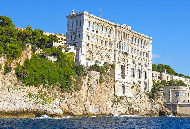 53-article-musee-oceanographique-monaco_