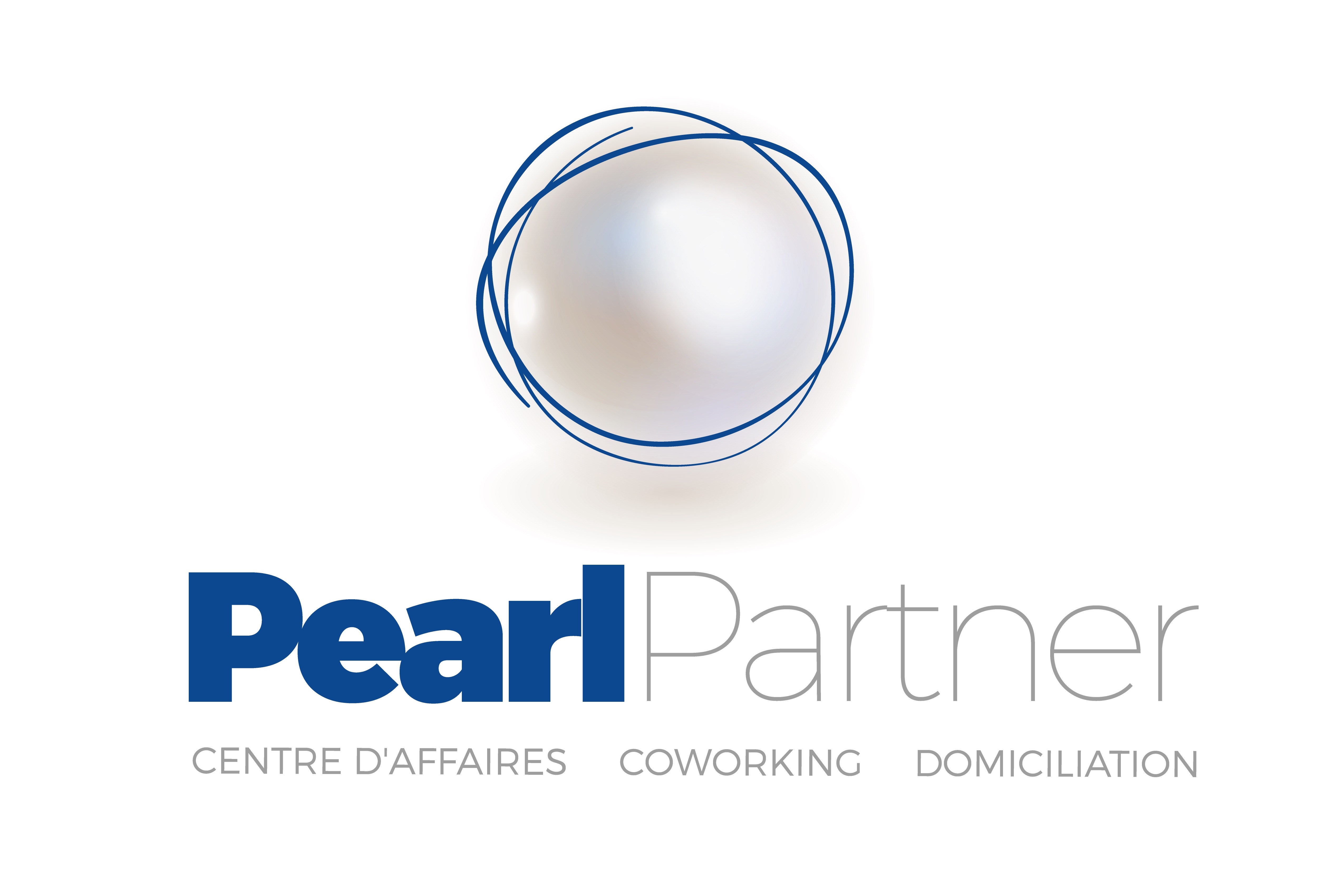 Pearl Partner