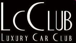 LcClub_emblème