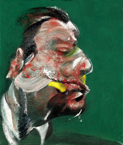 Georges_Dyer_II_1967_Francis_Bacon.jpg
