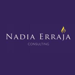 Nadia Erraja