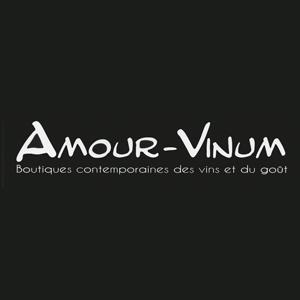 Amour Vinum