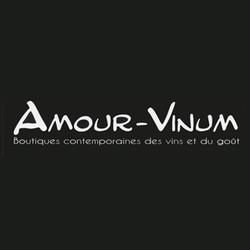 Amour-Vinum