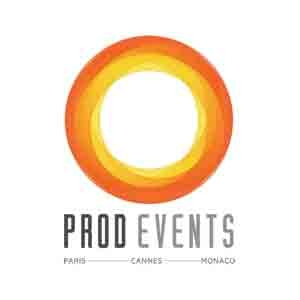 Prod Events