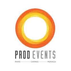 Prod Events