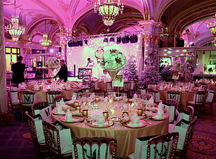 salle-empire-decorated-for-the-2013-ball