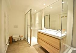Salle de bain RDC - APRÈS