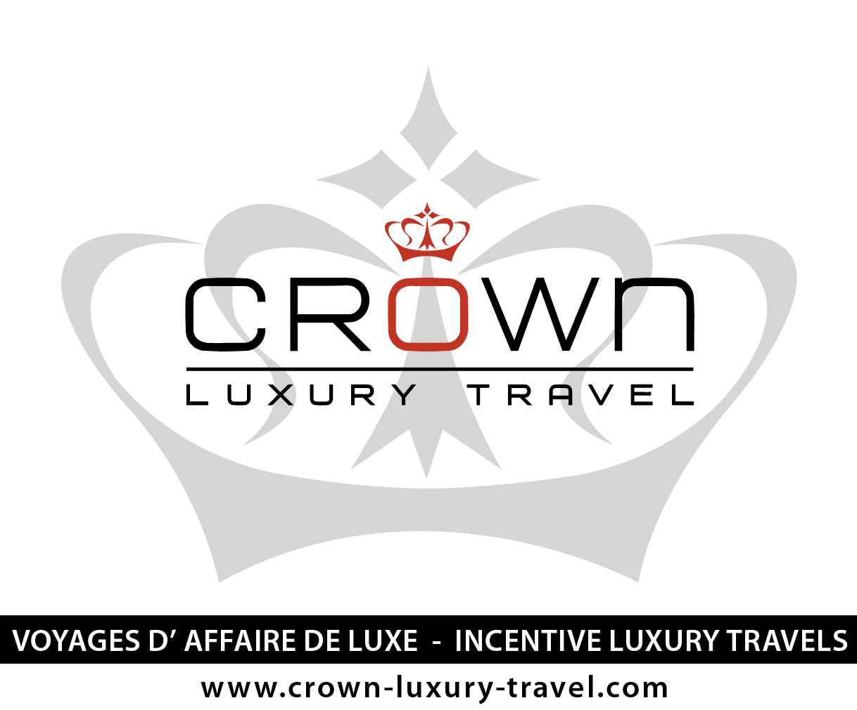 Crown Luxury Travel