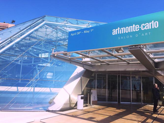 artmonte-carlo-Salon-d-art-au-Grimaldi-F