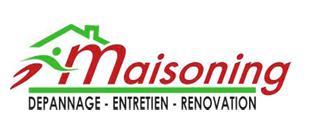 Maisonning