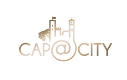 Cap@City