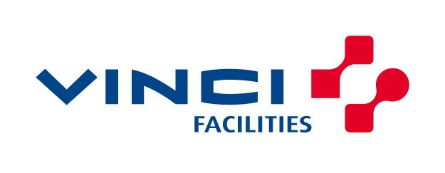 vinci-facilities-gmbh