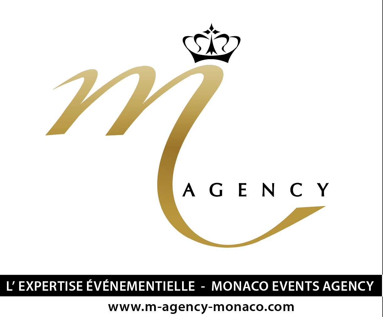 M Agency Events