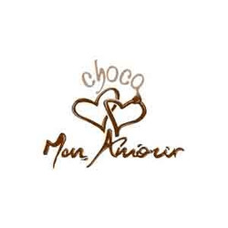 Choco Mon Amour