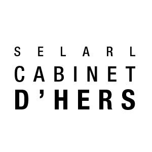 Selarl Cabinet d'Hers