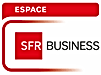 Espace SFR.png