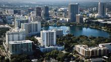 Voyage en Floride - L'état du Soleil