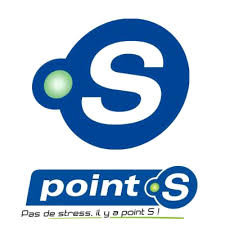 point S 2.jpeg