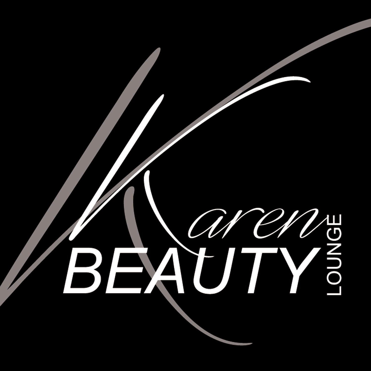 Karen Beauty