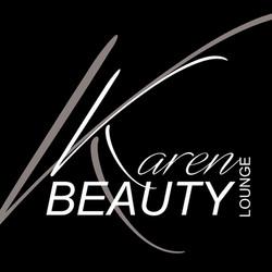 Karen Beauty