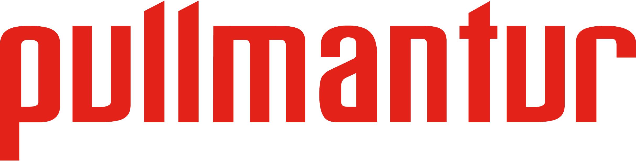 LogoPullmantur08