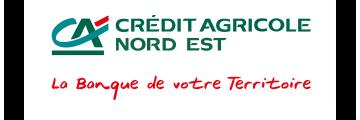 logo_credit_agricole_nord_est