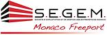 Logo SEGEM.png