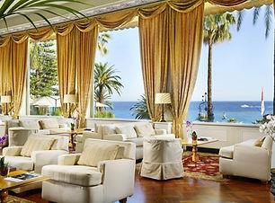 hotel royal san remo 2.jpg