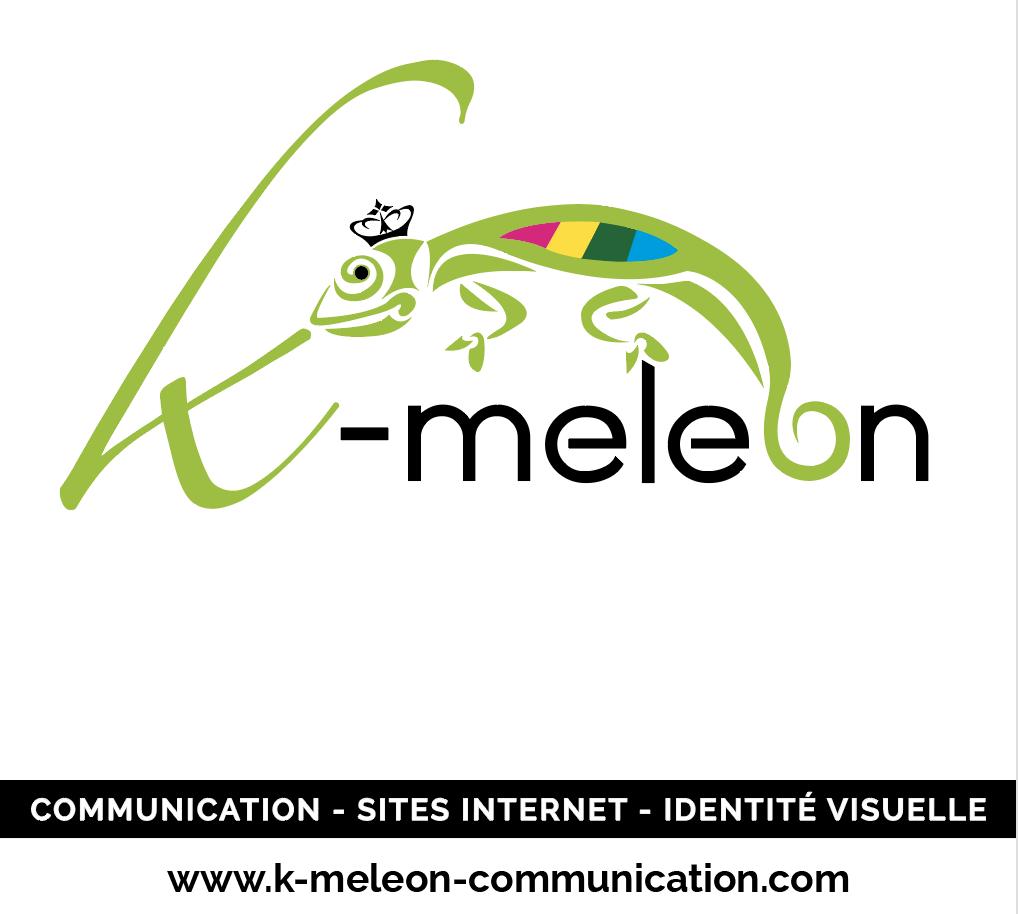 K Méléon Communication