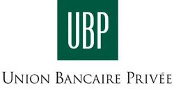 UBP_logo_new_[Converti]_sans_ge_highres