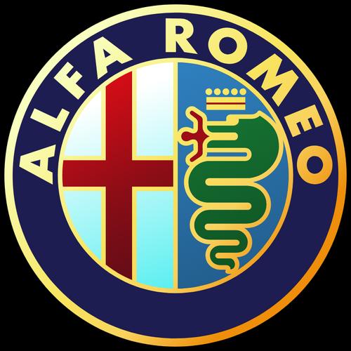 LOGO ALFA ROMEO.png