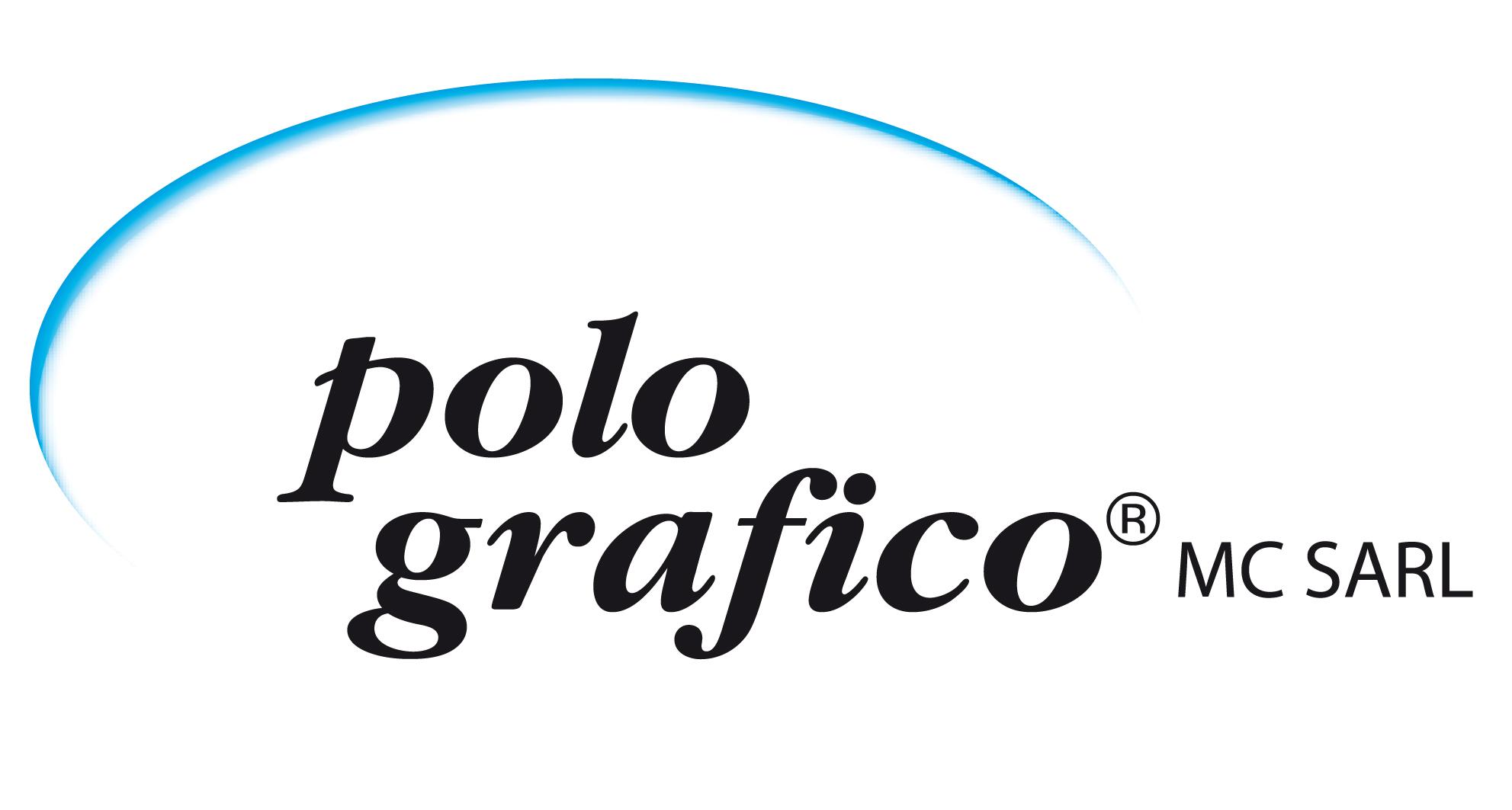 LOGO POLOGRAFICO MC