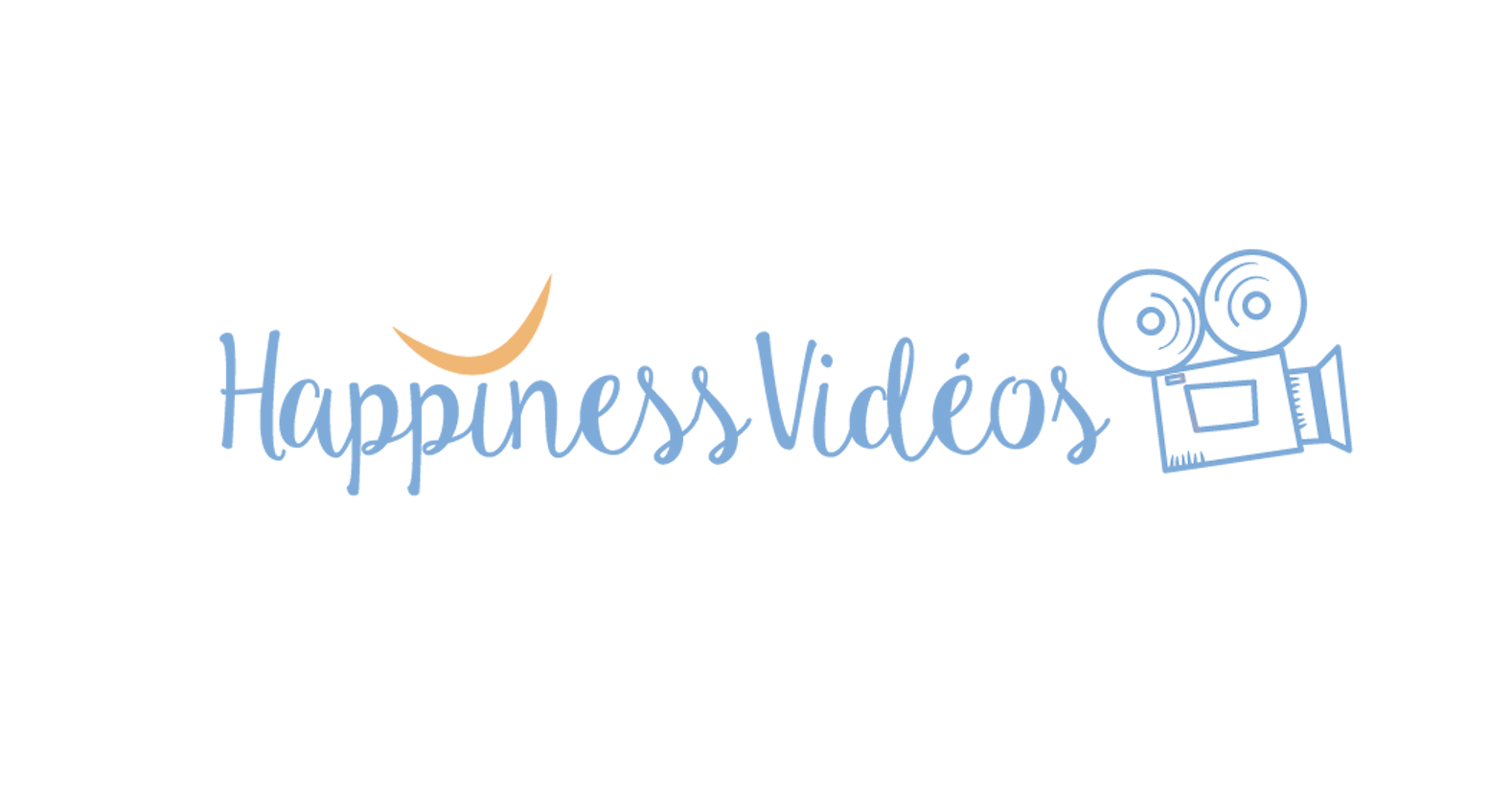 Happiness Video