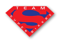 Logo Team Superbikers.png