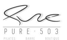Logo PURE 503 Editable-2.png