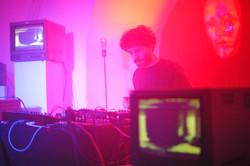 Fufi.SNC live