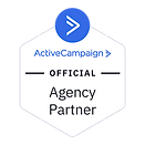 ActiveCampaign_AgencyPartner_Badge.png