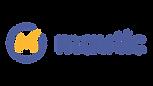Logo_Mautic_HD.png