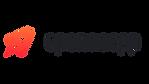 Logo_OAA_HD.png
