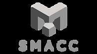 LOGO_SMACC_BLACK_W_TEXT.png